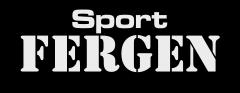 Sport-Fergen
